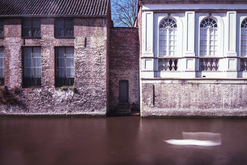 Brugge-1003.jpg