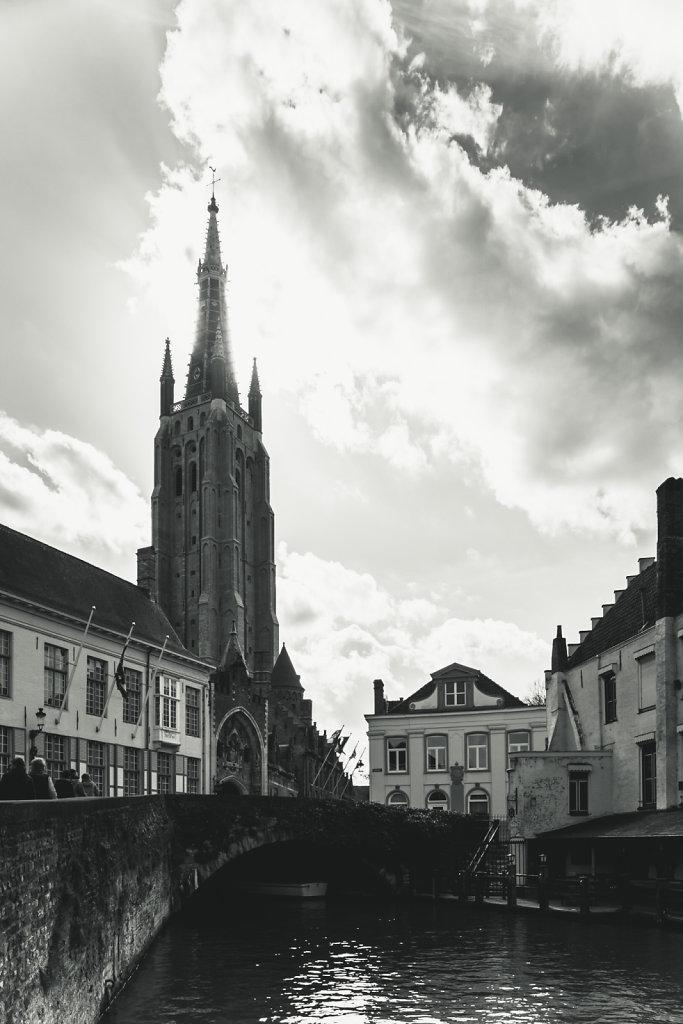 Brugge-1004.jpg