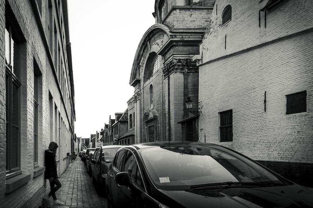 Brugge-1005.jpg