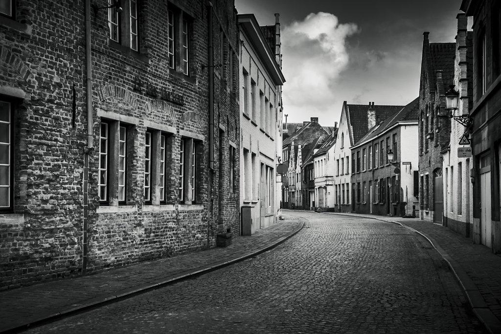 Brugge-1006.jpg