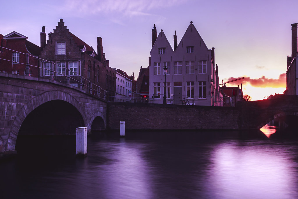 Brugge-1007.jpg