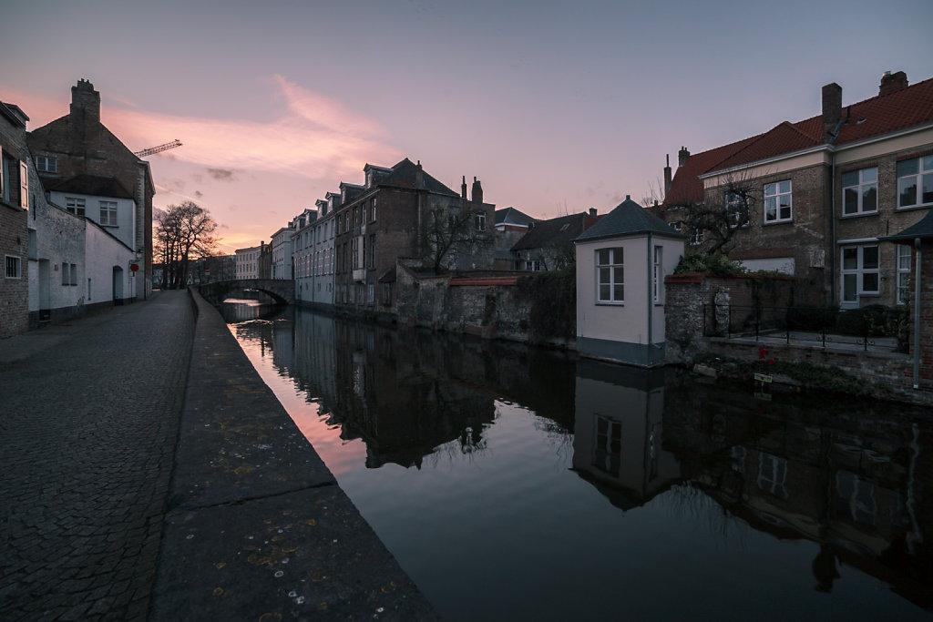 Brugge-1008.jpg