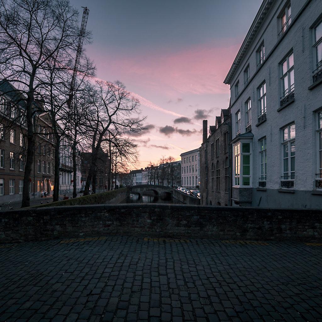 Brugge-1009.jpg