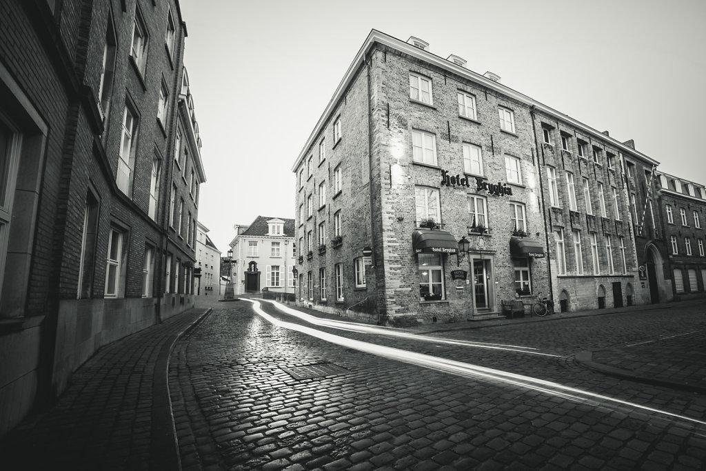 Brugge-1010.jpg