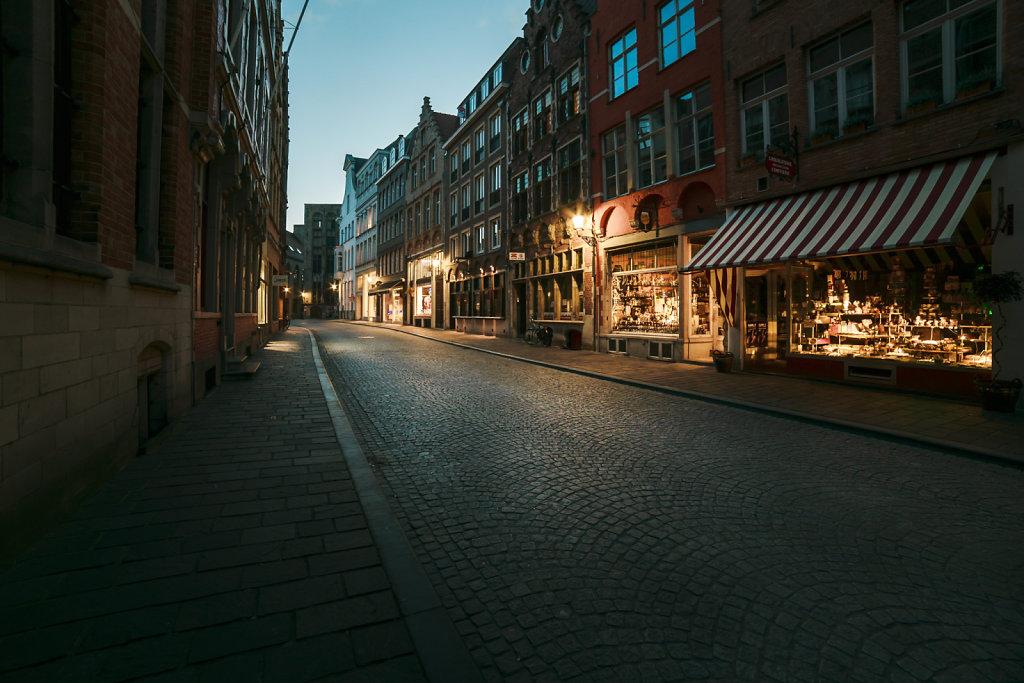 Brugge-1011.jpg