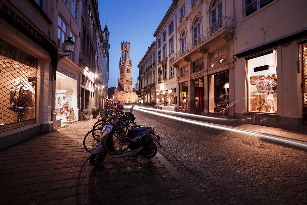 Brugge-1012.jpg