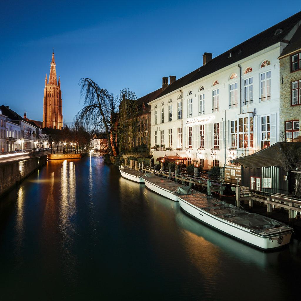 Brugge-1013.jpg