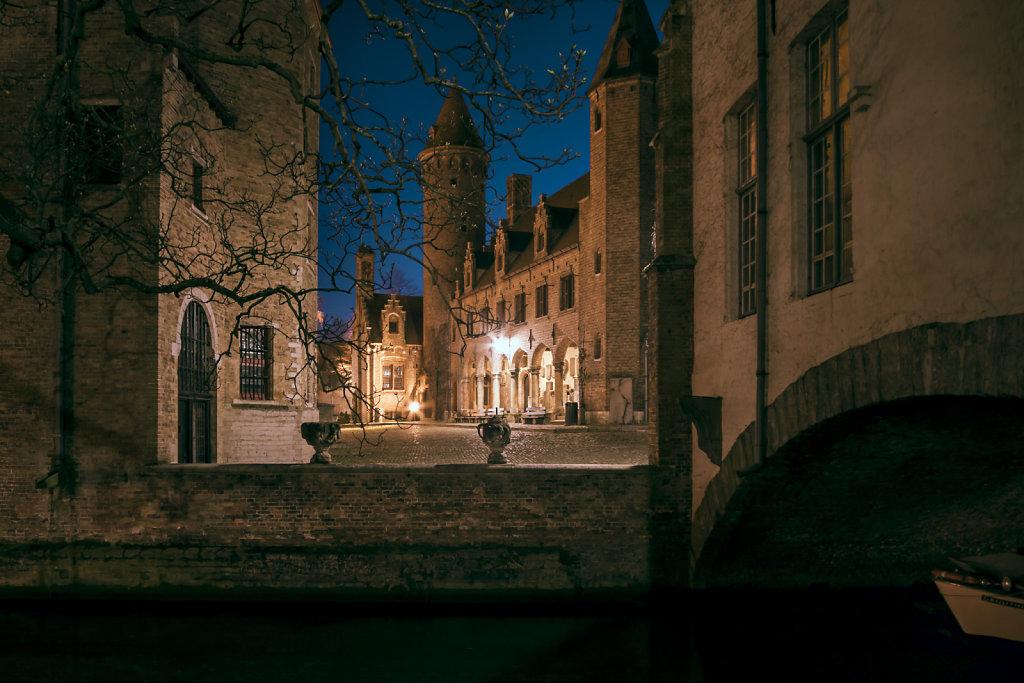 Brugge-1014.jpg