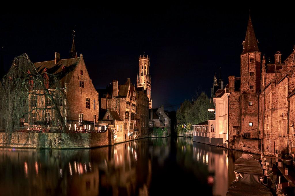Brugge-1015.jpg