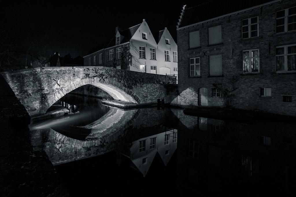 Brugge-1016.jpg