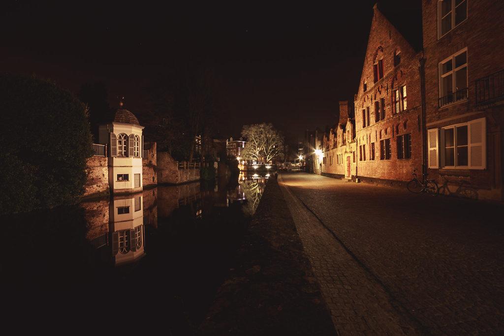 Brugge-1017.jpg