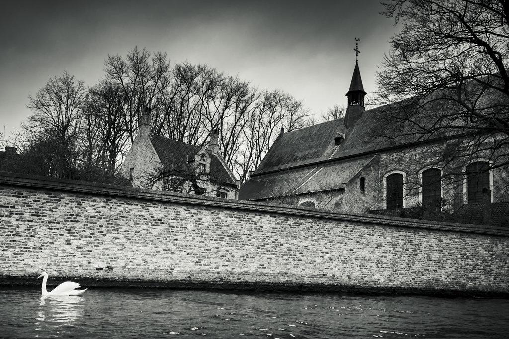 Brugge-1018.jpg