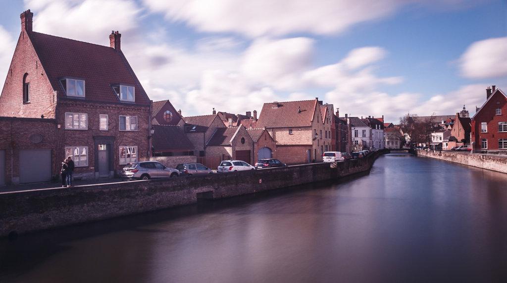 Brugge-1019.jpg