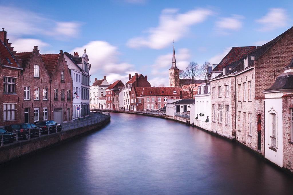 Brugge-1021.jpg