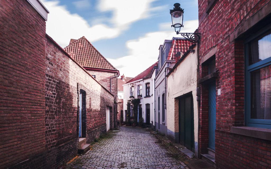 Brugge-1022.jpg