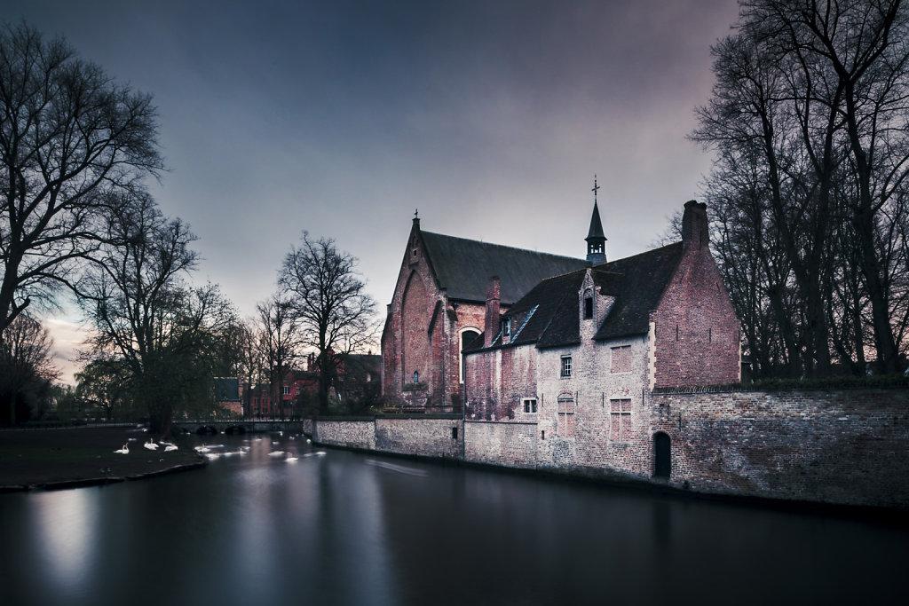 Brugge-1024.jpg