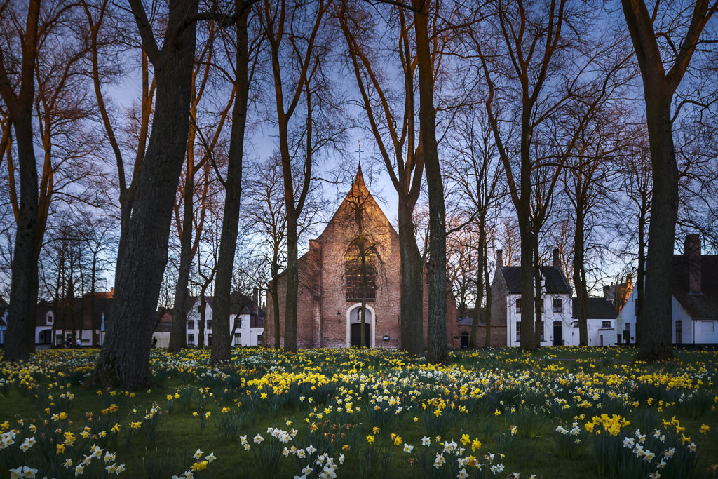 Brugge-1027.jpg