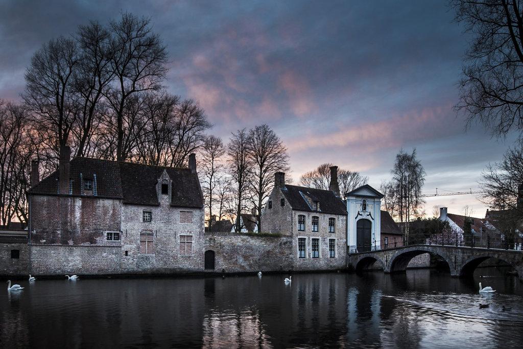 Brugge-1029.jpg