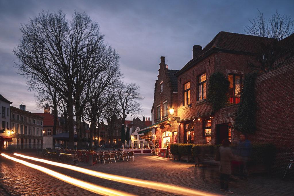 Brugge-1030.jpg