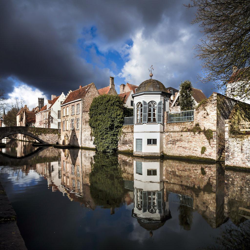 Brugge-1034.jpg