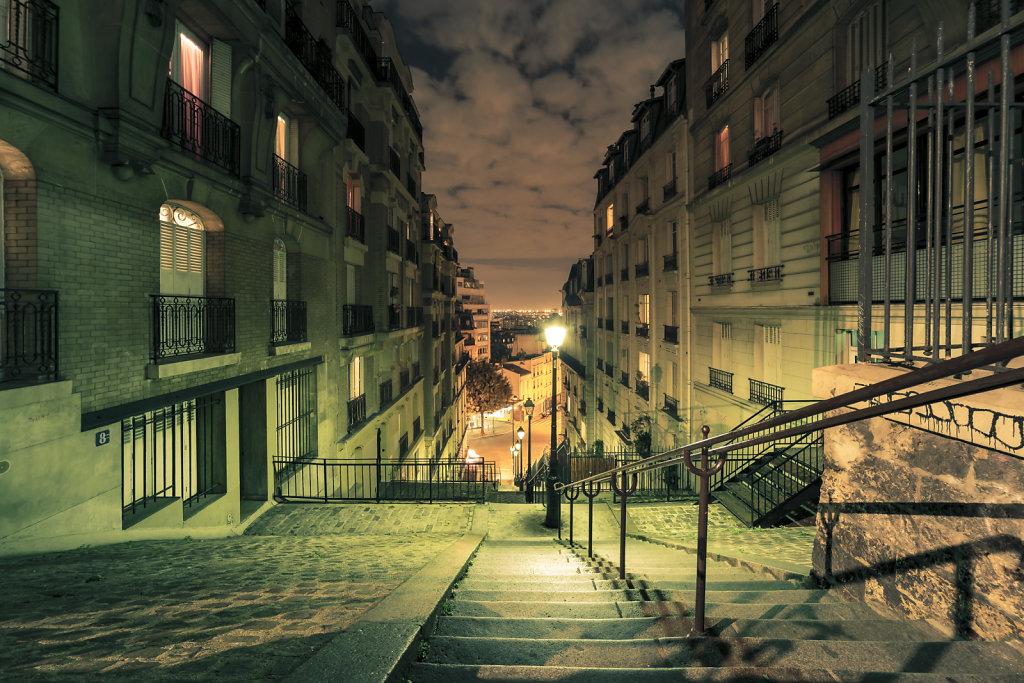 PARIS-02.jpg