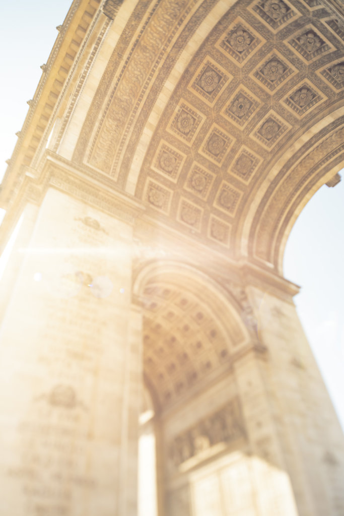 PARIS-03.jpg