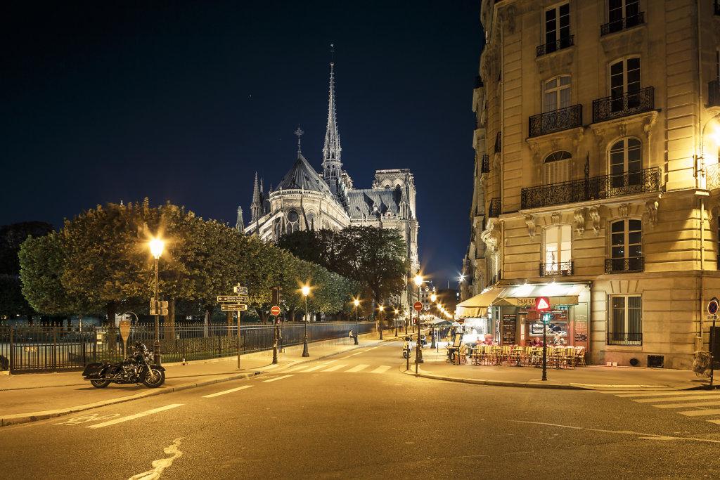 PARIS-09.jpg