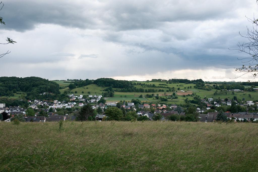 Rodderberg