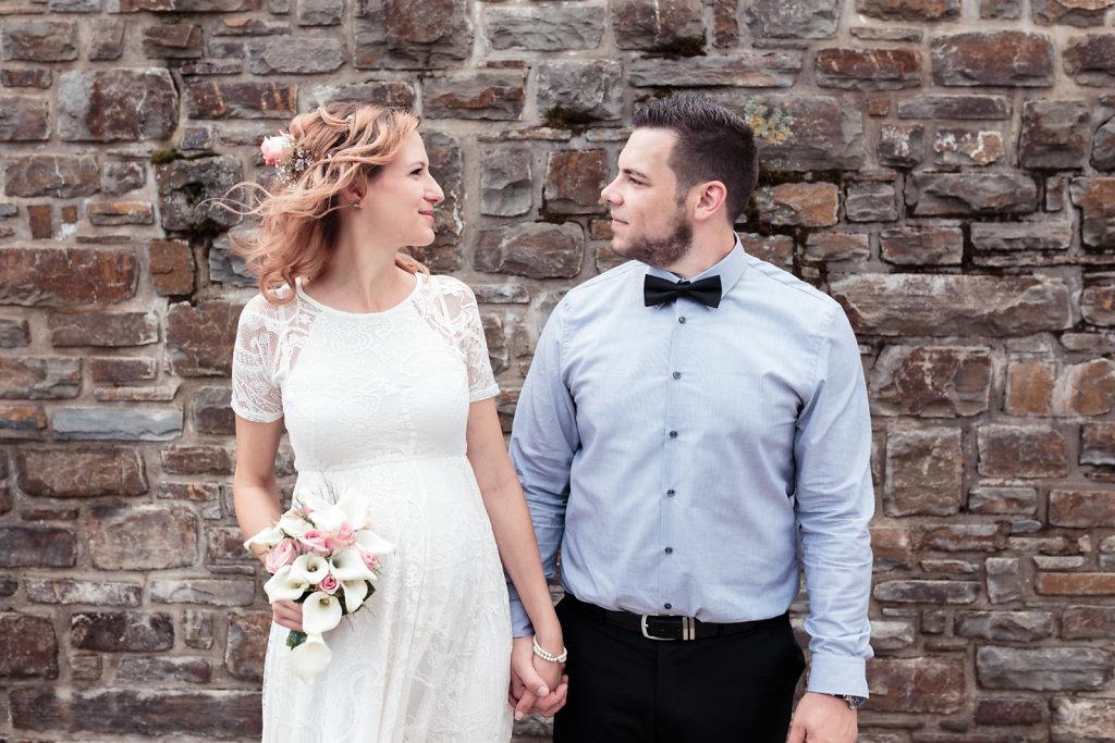 Hochzeit-I