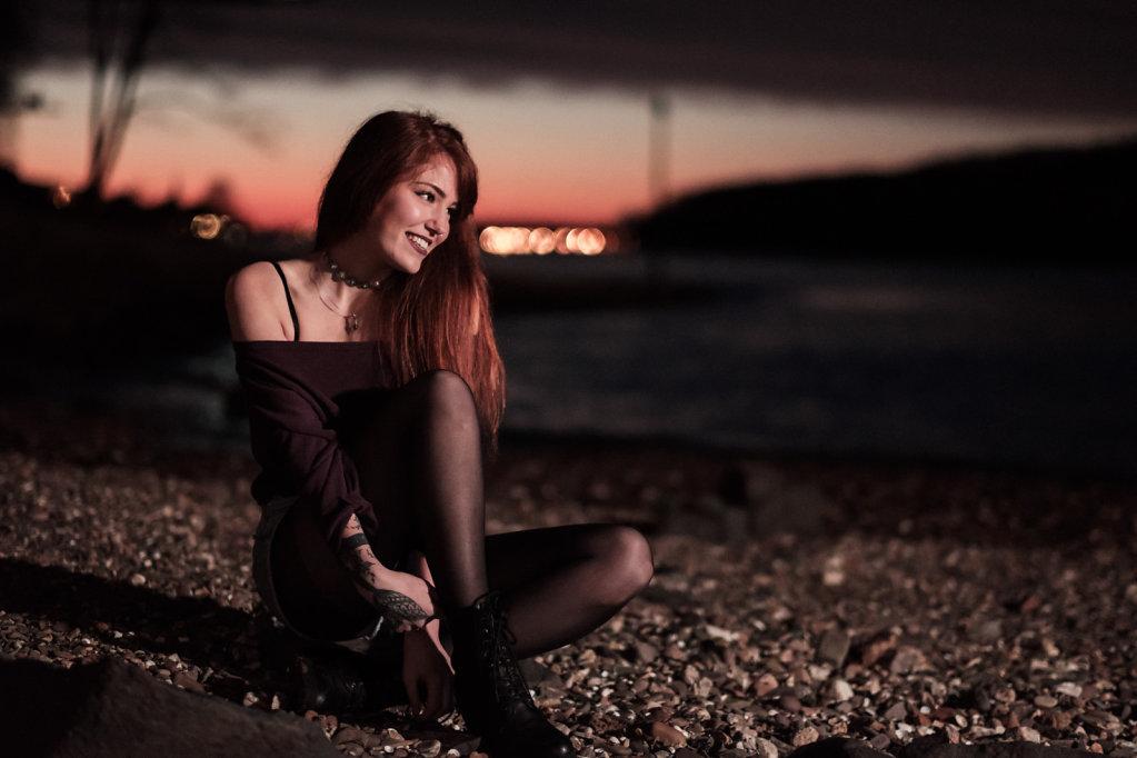 liss-portrait-2012.jpg